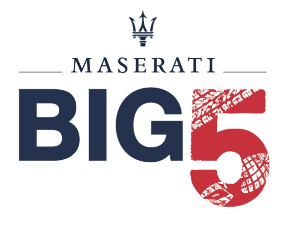 Big 5 Logo_clean_maserati-05