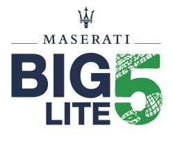 Big 5 Logo_clean_maserati-09