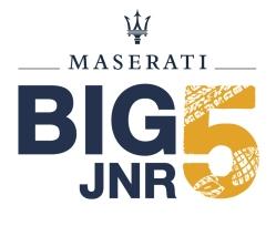 Big 5 Logo_clean_maserati-13