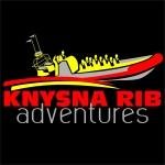 16977_Knysna RIB Adventures_Graphic On Black