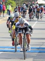 Momentum Weekend Argus Knysna Cycle Tour Road Race