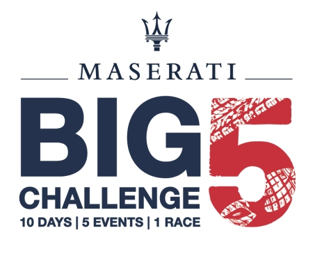 Big 5 Logo_clean_maserati-01
