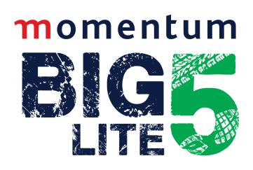 BIG5 Lite_Mud