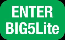 Enter Lite