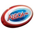 Algoa FM logo